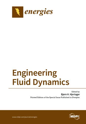 Engineering Fluid Dynamics