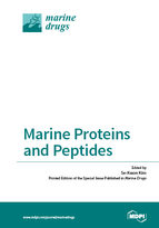 Marine Proteins and Peptides