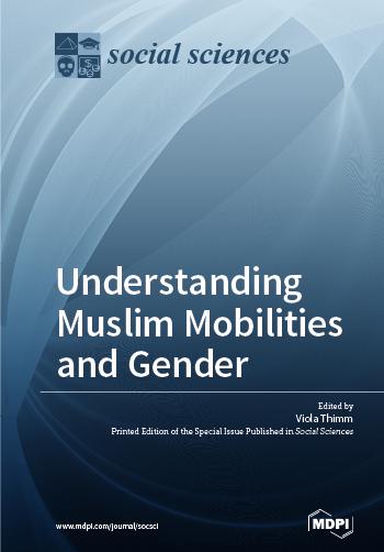 Understanding Muslim Mobilities and Gender