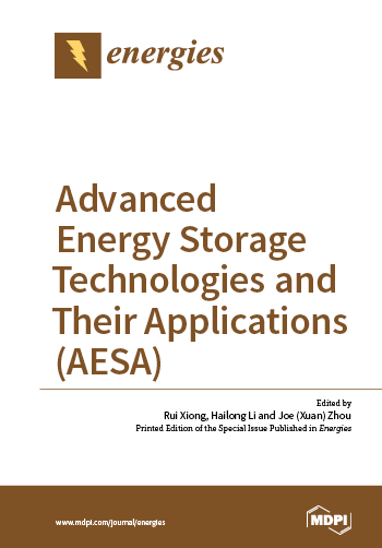 Advanced Energy Storage Technologies and Their Applications (AESA)