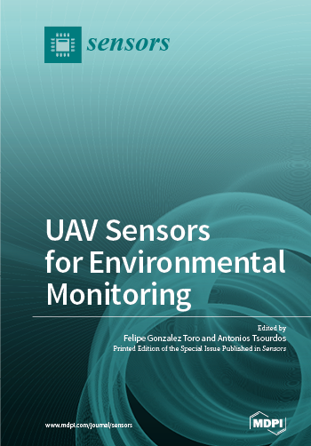 UAV Sensors for Environmental Monitoring