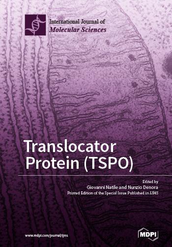 Translocator Protein (TSPO)