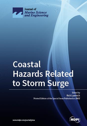 Coastal Hazards Related to Storm Surge