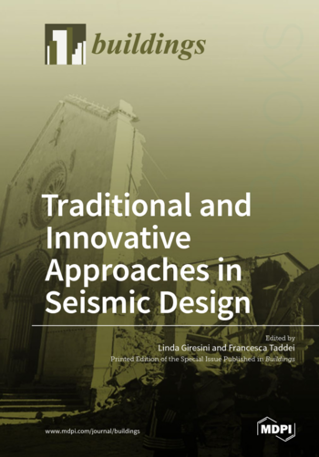 Traditional and Innovative Approaches in Seismic Design