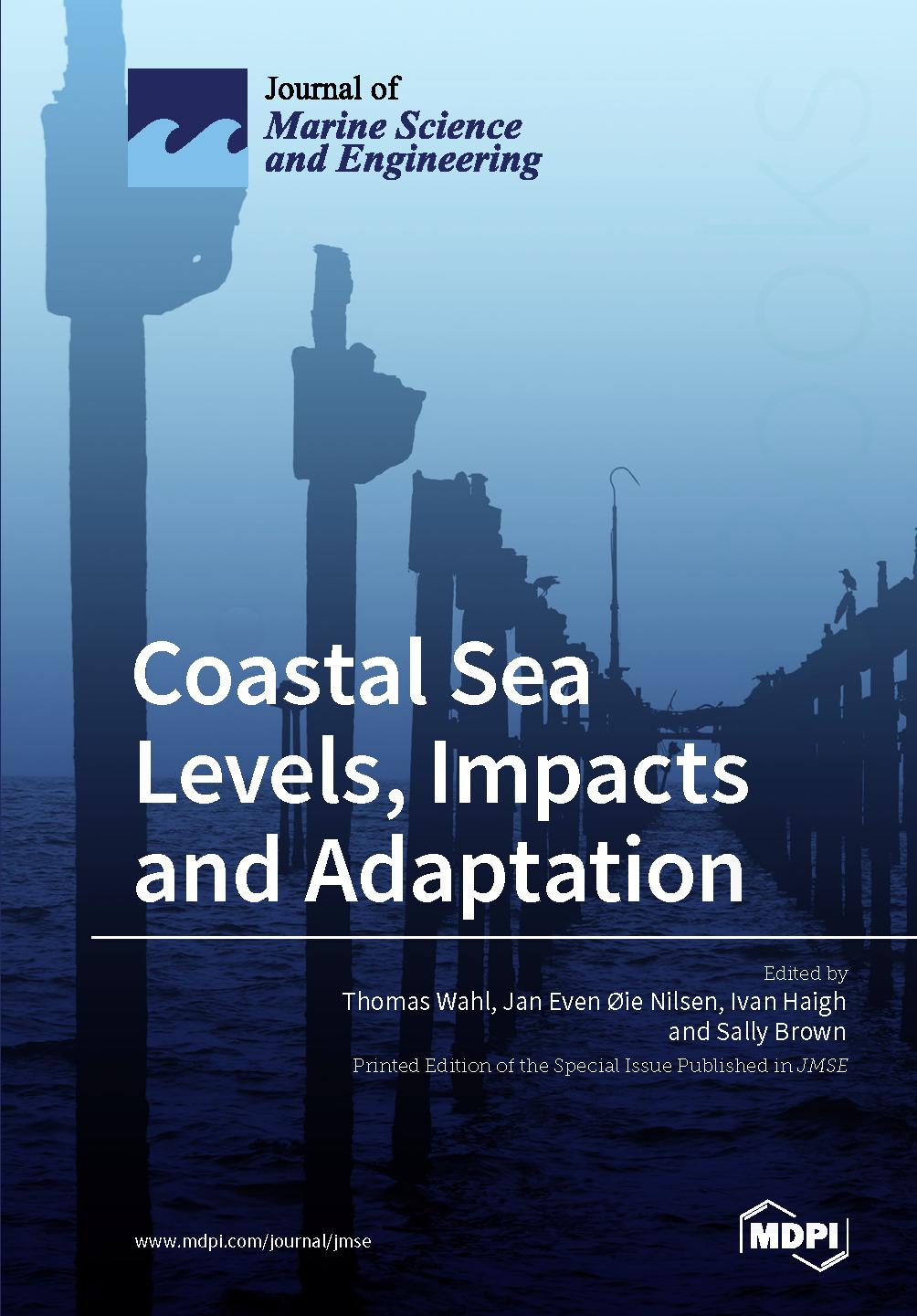 Coastal Sea Levels, Impacts and Adaptation
