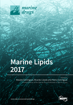 Marine Lipids 2017