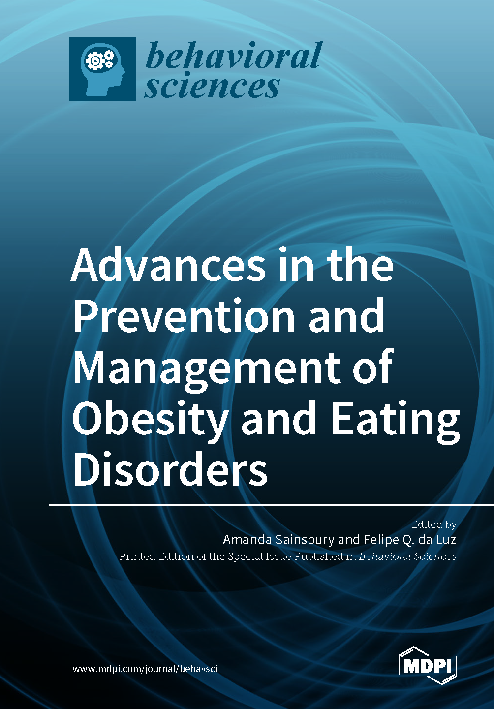 Advances in the Prevention and Management of Obesity and Eating Disorders
