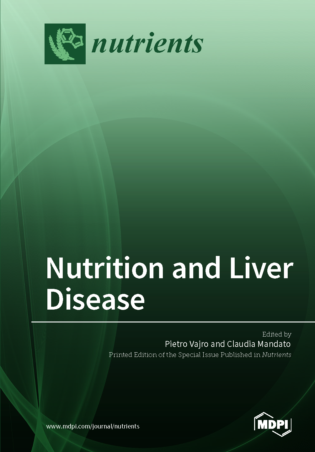 Nutrition and Liver Disease