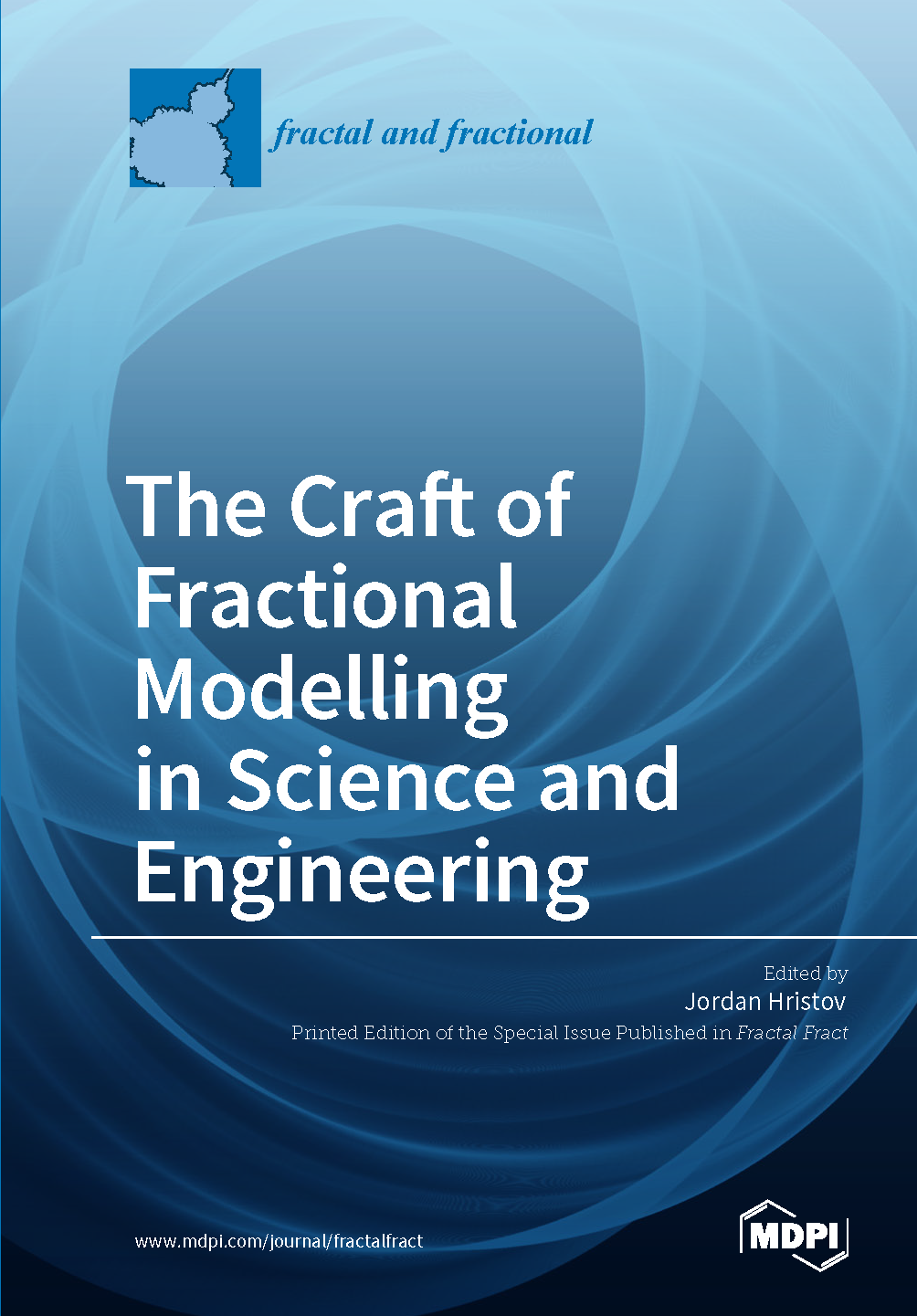 The Craft of Fractional Modelling in Science and Engineering