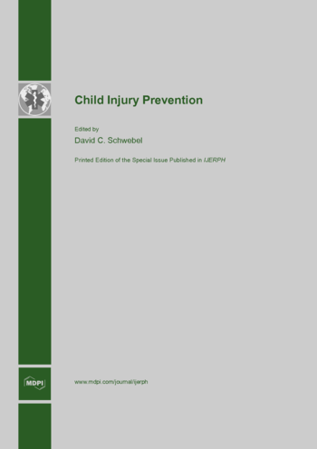 Child Injury Prevention