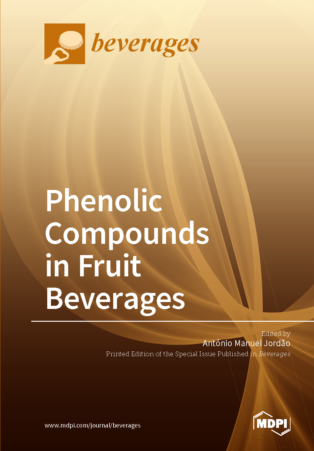 Phenolic Compounds in Fruit Beverages