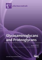 Glycosaminoglycans and Proteoglycans