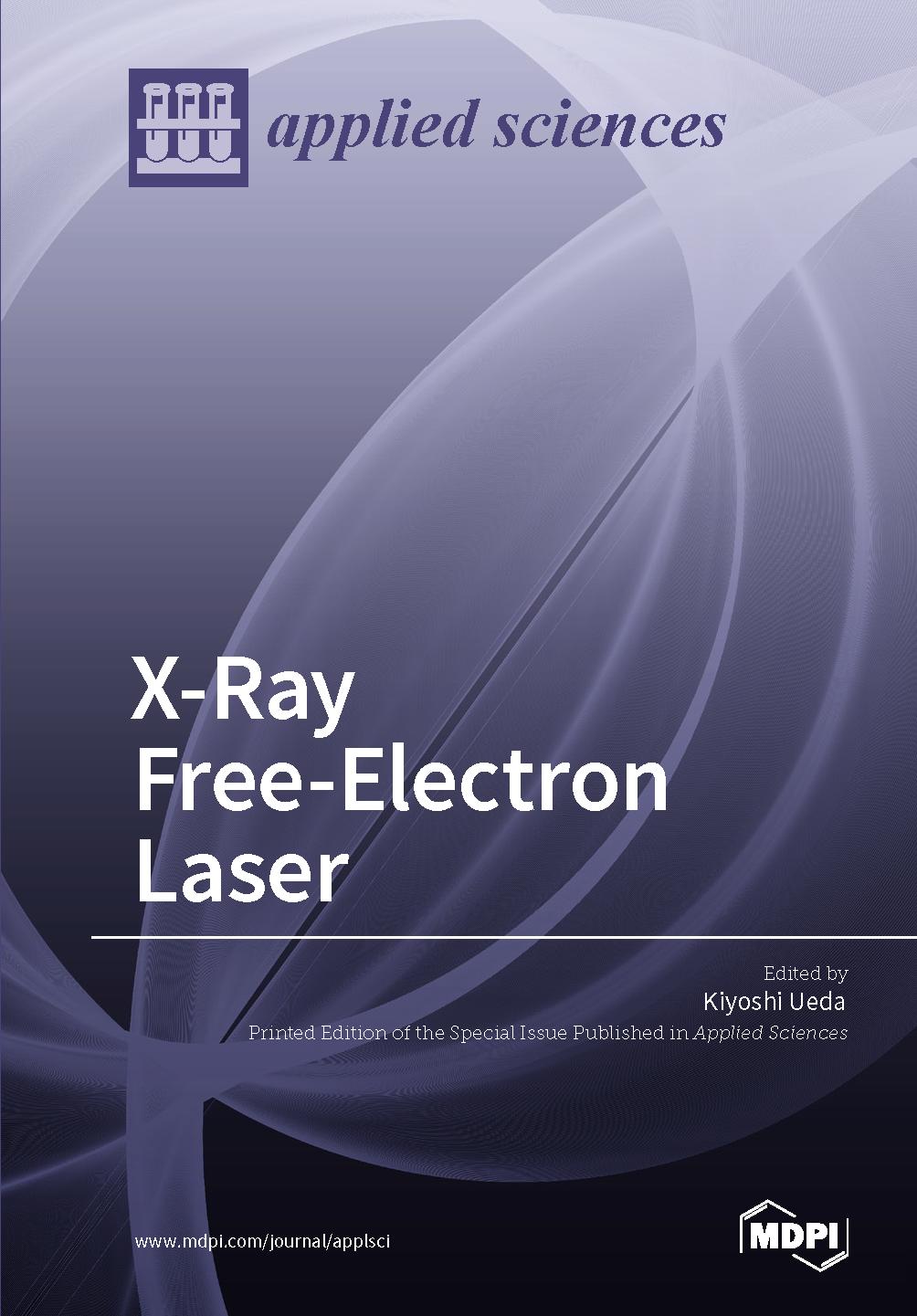 X-Ray Free-Electron Laser