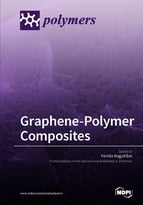 Special issue Graphene-Polymer Composites book cover image
