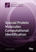 Special Protein Molecules Computational Identification
