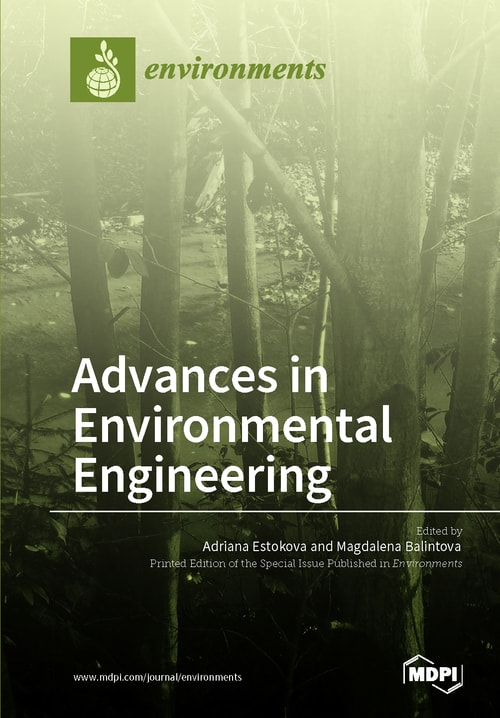 Advances in Environmental Engineering