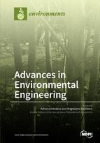 Advances in Environmental Engineering