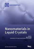 Nanomaterials in Liquid Crystals