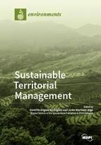 Sustainable Territorial Management