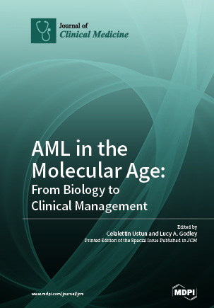 AML in the Molecular Age: From Biology to Clinical Management