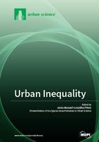 Urban Inequality