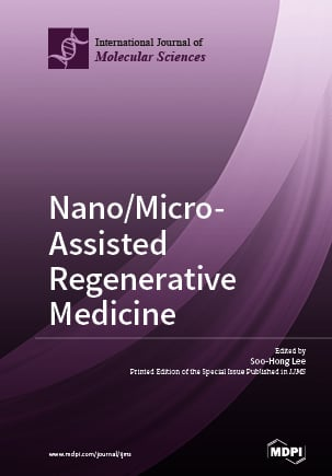 Nano/Micro-Assisted Regenerative Medicine