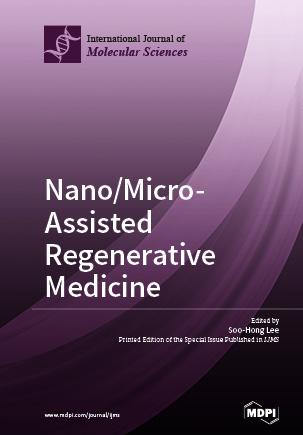 Nano/Micro-Assisted Regenerative Medicine