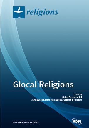 Glocal Religions