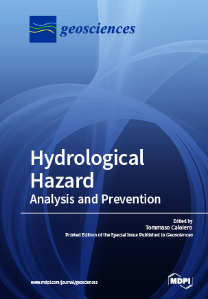 Hydrological Hazard: Analysis and Prevention