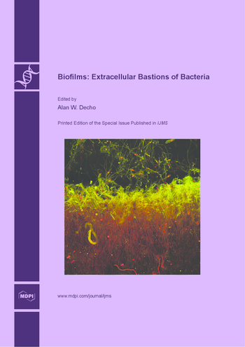Biofilms: Extracellular Bastions of Bacteria
