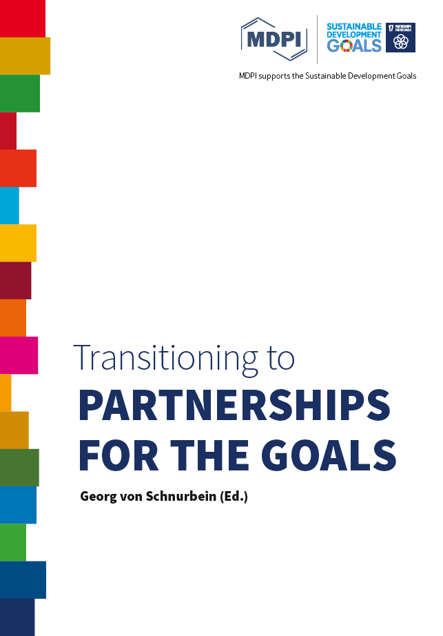Transitioning to Partnerships for the Goals