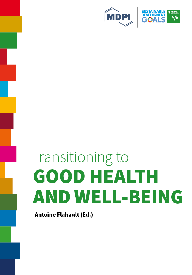 Transitioning to Good Health and Well-Being