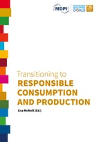 Transitioning to Responsible Consumption and Production