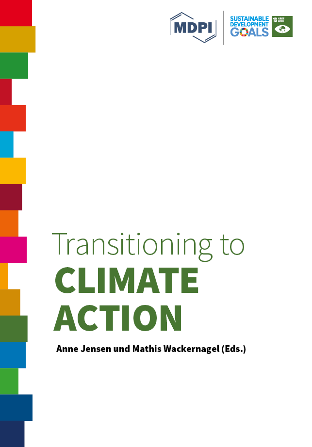 Transitioning to Climate Action