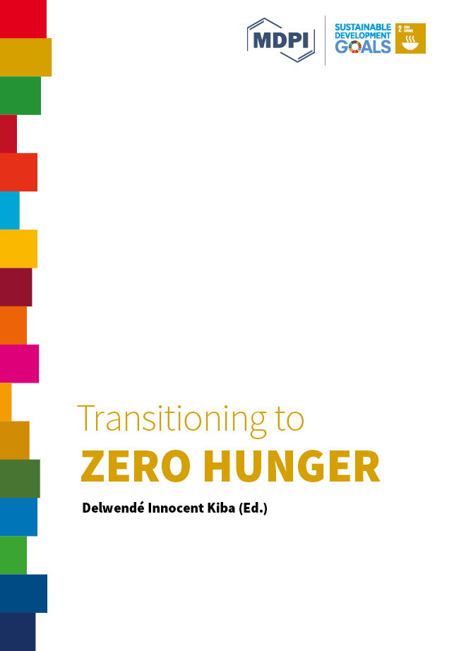 Transitioning to Zero Hunger