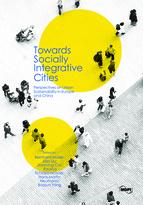Towards Socially Integrative Cities
