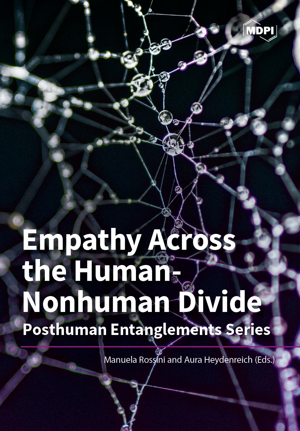 Empathy Across the Human-Nonhuman Dividexas
