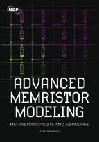 Advanced Memristor Modeling