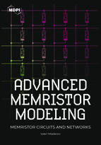 Advanced Memristor Modeling