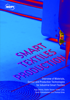 Smart Textiles Production