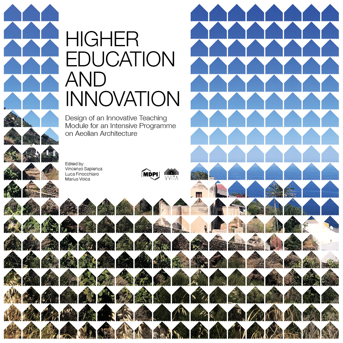 Higher Education and Innovation