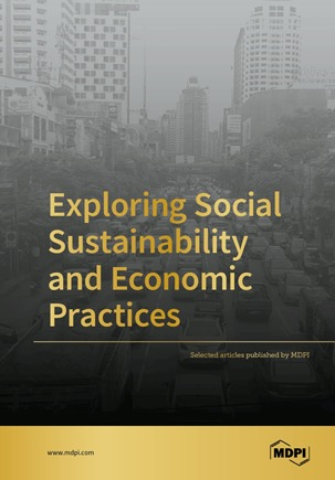 Exploring Social Sustainability and Economic Practices