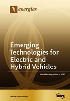 Emerging Technologies for Electric and Hybrid Vehicles