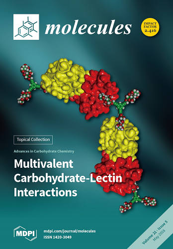 Issue 5 (May) cover image