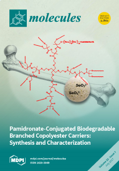 Issue 7 (July) cover image