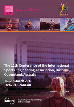 Issue 6 (ISEA 2018) cover image