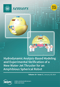 Issue 2 (January-2) cover image