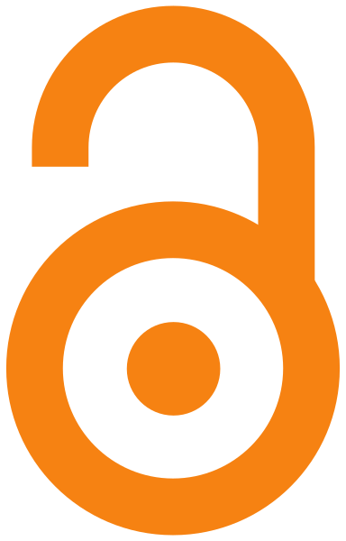 iwobi 10 Pcs Transparent Rotating Trademark Clip,Plastic Price Sign Display Clip Price Tag Display Clip