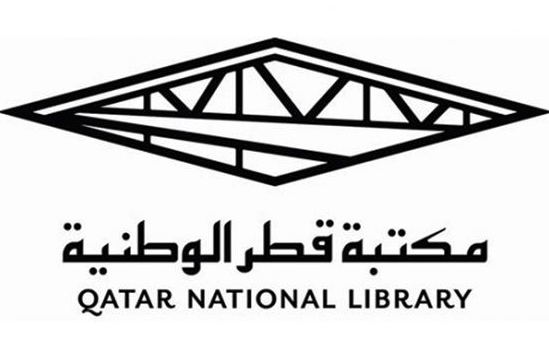 Mdpi Establishes Open Access Agreement With Qatar National Library