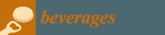 Beverages Logo